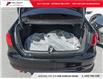 2014 Volkswagen Jetta 2.0L Trendline (Stk: UN80541A) in Toronto - Image 19 of 19