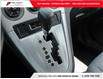 2012 Toyota Matrix Base (Stk: UA17896A) in Toronto - Image 14 of 20