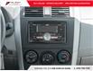 2009 Toyota Corolla CE (Stk: N80667A) in Toronto - Image 19 of 20