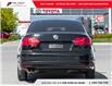 2014 Volkswagen Jetta 2.0L Trendline (Stk: UN80541A) in Toronto - Image 8 of 19