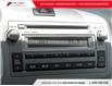 2012 Toyota Matrix Base (Stk: UA17896A) in Toronto - Image 15 of 20