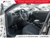2014 Volkswagen Jetta 2.0L Trendline (Stk: UN80541A) in Toronto - Image 9 of 19