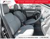 2012 Toyota Matrix Base (Stk: UA17896A) in Toronto - Image 17 of 20