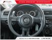 2014 Volkswagen Jetta 2.0L Trendline (Stk: UN80541A) in Toronto - Image 10 of 19