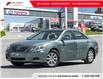 2009 Toyota Camry Hybrid Base (Stk: I18053A) in Toronto - Image 1 of 22