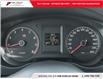 2014 Volkswagen Jetta 2.0L Trendline (Stk: UN80541A) in Toronto - Image 11 of 19