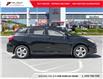 2012 Toyota Matrix Base (Stk: UA17896A) in Toronto - Image 7 of 20