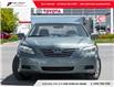 2009 Toyota Camry Hybrid Base (Stk: I18053A) in Toronto - Image 2 of 22
