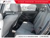 2012 Toyota Matrix Base (Stk: UA17896A) in Toronto - Image 18 of 20
