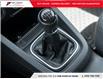 2014 Volkswagen Jetta 2.0L Trendline (Stk: UN80541A) in Toronto - Image 13 of 19