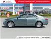 2009 Toyota Camry Hybrid Base (Stk: I18053A) in Toronto - Image 5 of 22