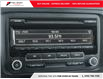 2014 Volkswagen Jetta 2.0L Trendline (Stk: UN80541A) in Toronto - Image 14 of 19