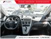 2012 Toyota Matrix Base (Stk: UA17896A) in Toronto - Image 19 of 20