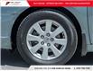 2009 Toyota Camry Hybrid Base (Stk: I18053A) in Toronto - Image 6 of 22