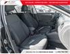 2014 Volkswagen Jetta 2.0L Trendline (Stk: UN80541A) in Toronto - Image 15 of 19