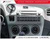 2012 Toyota Matrix Base (Stk: UA17896A) in Toronto - Image 20 of 20