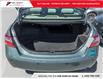 2009 Toyota Camry Hybrid Base (Stk: I18053A) in Toronto - Image 22 of 22