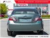 2009 Toyota Camry Hybrid Base (Stk: I18053A) in Toronto - Image 8 of 22