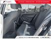 2014 Volkswagen Jetta 2.0L Trendline (Stk: UN80541A) in Toronto - Image 16 of 19