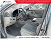 2009 Toyota Camry Hybrid Base (Stk: I18053A) in Toronto - Image 9 of 22