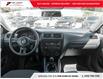 2014 Volkswagen Jetta 2.0L Trendline (Stk: UN80541A) in Toronto - Image 17 of 19
