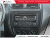 2014 Volkswagen Jetta 2.0L Trendline (Stk: UN80541A) in Toronto - Image 18 of 19