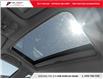 2009 Toyota Camry Hybrid Base (Stk: I18053A) in Toronto - Image 17 of 22
