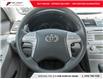 2009 Toyota Camry Hybrid Base (Stk: I18053A) in Toronto - Image 11 of 22