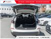 2017 Nissan Murano SL (Stk: I18048A) in Toronto - Image 24 of 24