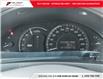2009 Toyota Camry Hybrid Base (Stk: I18053A) in Toronto - Image 12 of 22