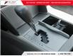 2009 Toyota Camry Hybrid Base (Stk: I18053A) in Toronto - Image 15 of 22