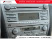 2009 Toyota Camry Hybrid Base (Stk: I18053A) in Toronto - Image 16 of 22