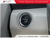 2009 Toyota Camry Hybrid Base (Stk: I18053A) in Toronto - Image 14 of 22