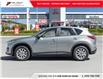 2015 Mazda CX-5 GS (Stk: I18046A) in Toronto - Image 5 of 22