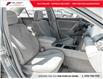 2009 Toyota Camry Hybrid Base (Stk: I18053A) in Toronto - Image 18 of 22