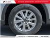 2015 Mazda CX-5 GS (Stk: I18046A) in Toronto - Image 6 of 22