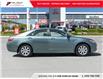 2009 Toyota Camry Hybrid Base (Stk: I18053A) in Toronto - Image 7 of 22