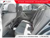 2009 Toyota Camry Hybrid Base (Stk: I18053A) in Toronto - Image 19 of 22