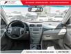 2009 Toyota Camry Hybrid Base (Stk: I18053A) in Toronto - Image 20 of 22