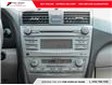 2009 Toyota Camry Hybrid Base (Stk: I18053A) in Toronto - Image 21 of 22