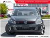 2011 Volkswagen Golf GTI 5-Door (Stk: 17965AB) in Toronto - Image 2 of 21