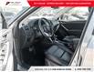 2015 Mazda CX-5 GS (Stk: I18046A) in Toronto - Image 9 of 22