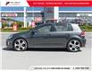 2011 Volkswagen Golf GTI 5-Door (Stk: 17965AB) in Toronto - Image 5 of 21