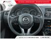 2015 Mazda CX-5 GS (Stk: I18046A) in Toronto - Image 10 of 22