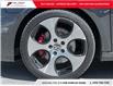 2011 Volkswagen Golf GTI 5-Door (Stk: 17965AB) in Toronto - Image 6 of 21