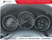 2015 Mazda CX-5 GS (Stk: I18046A) in Toronto - Image 11 of 22