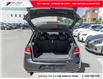 2011 Volkswagen Golf GTI 5-Door (Stk: 17965AB) in Toronto - Image 9 of 21