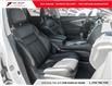 2017 Nissan Murano SL (Stk: I18048A) in Toronto - Image 20 of 24