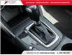 2015 Mazda CX-5 GS (Stk: I18046A) in Toronto - Image 15 of 22