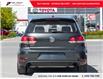 2011 Volkswagen Golf GTI 5-Door (Stk: 17965AB) in Toronto - Image 8 of 21
